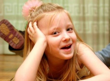 Вся правда о детской лжи: советы родителям