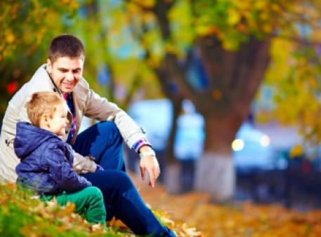 Психология первый сексуальный контакт реакция родителей