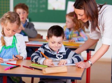 Советы опытных педагогов школ родителям
