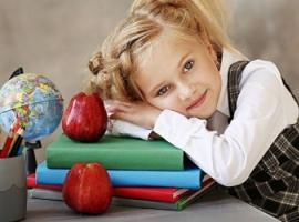 Как мотивировать ребенка к учебе после каникул
