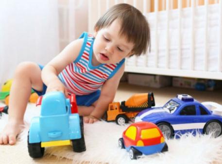 Транспорт: изучаем виды транспортных средств