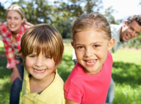 19 креативных способов мотивировать вашего ребенка