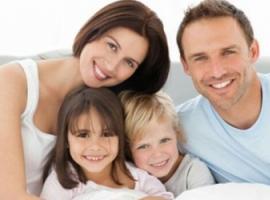 20 вещей, которые следует знать всем родителям