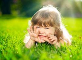 Как убедиться, что ваш ребенок учится достаточно
