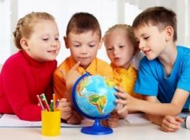 Что делать, чтобы ребенок полюбил ходить в школу