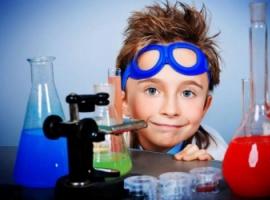 8 типов интеллекта ребенка: советы по развитию
