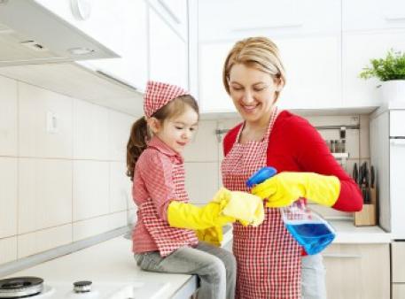 Секреты вовлечения детей в сотрудничество