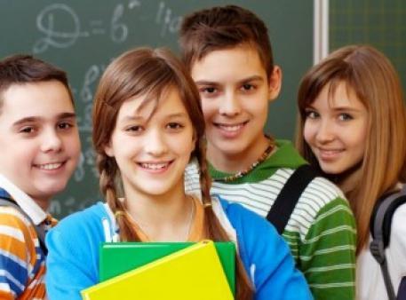Как деликатно расспросить подростка о школе