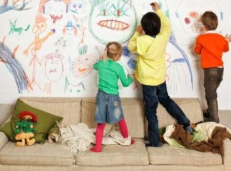 Чему дети могут научить нас о творчестве?