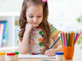 50 обязательных заданий для дошкольника
