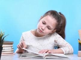 Невнимательные дети и онлайн обучение