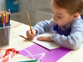 Программа подготовки ребенка к обучению в школе