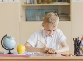 Задания для формирования ответственного поведения у детей
