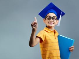 Задания на лето: идем подготовленными в 5 класс