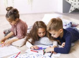 Двадцать советов от воспитателей детсадов